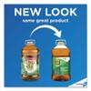 Pine-Sol Multi-Surface Cleaner Disinfectant  Pine  144oz Bottle  3 Bottles Carton (CLO35418CT)