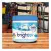 BRIGHT Air Super Odor Eliminator  Cool and Clean  Blue  14 oz (BRI900090EA)