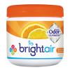 BRIGHT Air Super Odor Eliminator  Mandarin Orange and Fresh Lemon  14 oz (BRI900013EA)