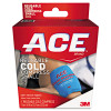 ACE Reusable Cold Compress  5 x 10 3 4 (MMM207516)