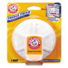 Arm & Hammer Fridge Fresh Baking Soda, 5,5 oz, Unscented (CDC3320001710EA)