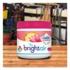 BRIGHT Air Super Odor Eliminator  Island Nectar and Pineapple  Pink  14 oz  6 Carton (BRI900114CT)