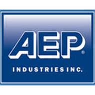 AEP Industries Inc.