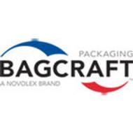 Bagcraft Papercon