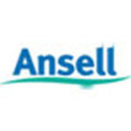 ANSELL LIMITED