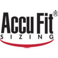 AccuFit