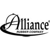 AllianceA