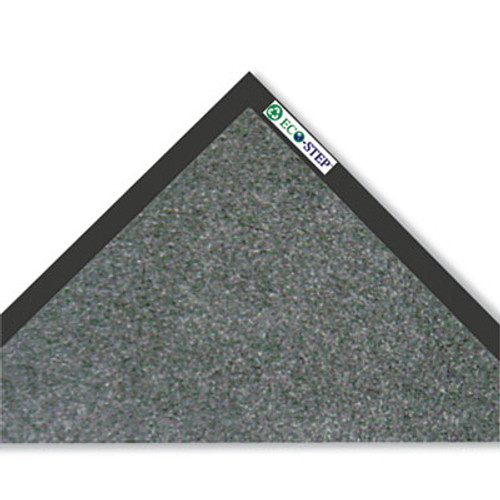 Crown EcoStep Mat  36 x 120  Charcoal (CRO ET310 CHA)