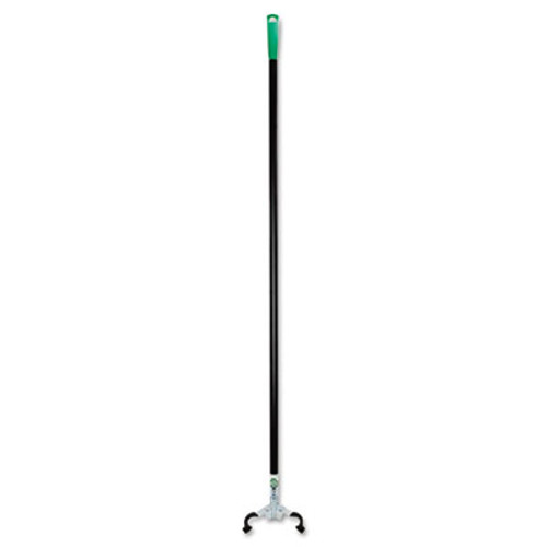 "Unger Nifty Nabber Extension Arm w/Claw, 51"", Black/Green (UNG NN14)"