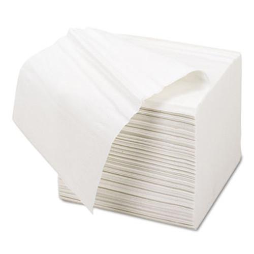 Scott Control Hygienic Bath Tissue  Septic Safe  2-Ply  White  250 Pack  36 Packs Carton (KCC 48280)