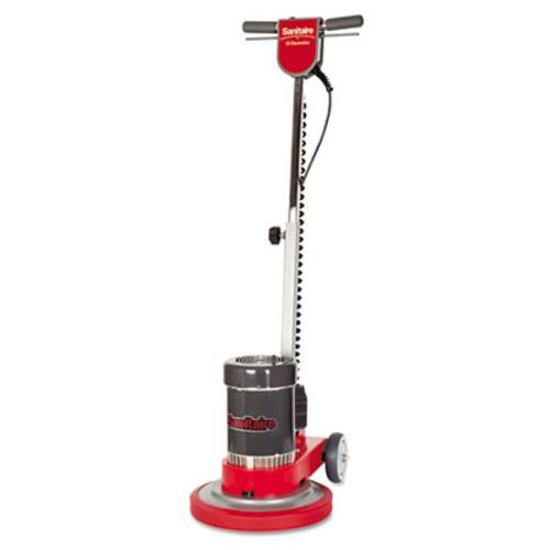 """Electrolux 12"""" Floor Machine, 1/2 HP Motor (EUR 6001)"""
