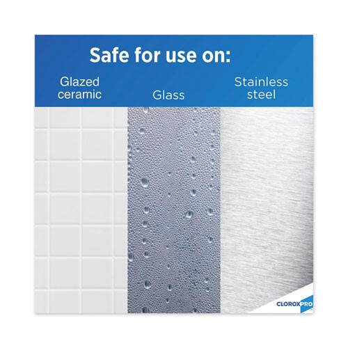 Tilex Soap Scum Remover and Disinfectant  32 oz Smart Tube Spray (CLO 35604)
