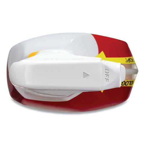 Tilex Disinfects Instant Mildew Remover  32oz Smart Tube Spray (CLO 35600)