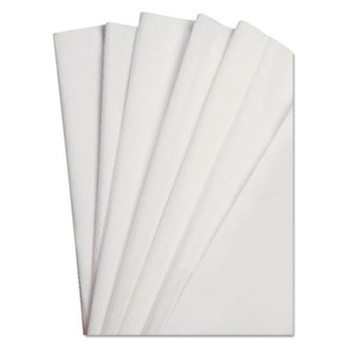 Kimtech Precision Wipers  POP-UP Box  2-Ply  14 7 x 16 6  White  90 Box (KCC 05517)