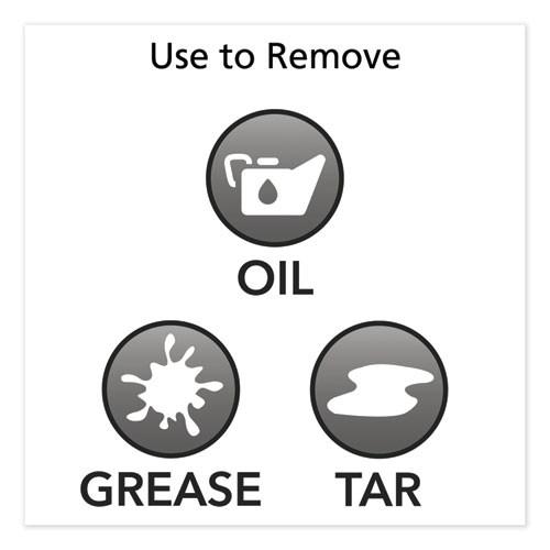 GOJO ORIGINAL FORMULA Hand Cleaner Creme  14 oz  12 Carton (GOJ 1109)