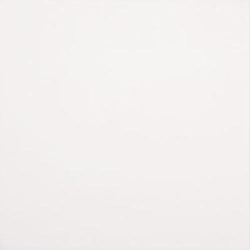 Hoffmaster Linen-Like Dinner Napkins  2-Ply  16 x 16  White  1200 Carton (HFM 125500)