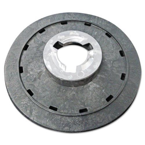 Mercury Floor Machines Scrub Pad Driver  16  (MFM 1705)