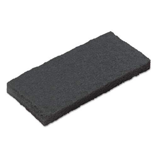 Boardwalk Medium-Duty Blue Pad  4 x 10 (PAD 402)