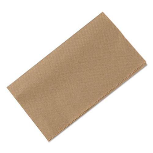 Penny Lane Singlefold Paper Towels  9 3 10 x 10 1 2  Natural  250 Pack (PNL 8210)