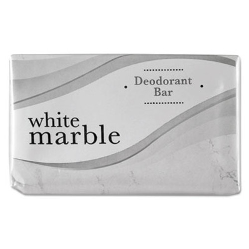Dial Amenities Basics Deodorant Bar Soap    1 1 2 Individually Wrapped Bar  500 Carton (DIA 06011)