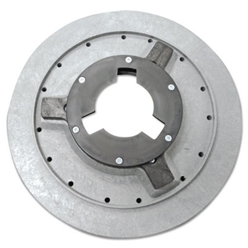 Mercury Floor Machines Scrub Pad Driver  14  (MFM 1505)