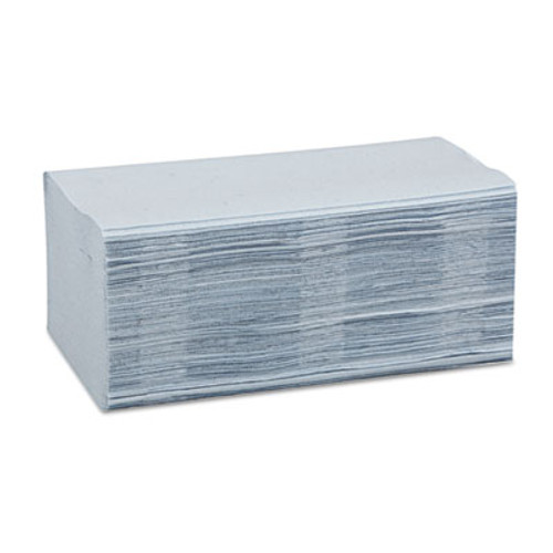 WypAll L10 Windshield Towels  1-Ply  9 1 10 x 10 1 4  1-Ply  224 Pack  10 Packs Carton (KCC 05123)