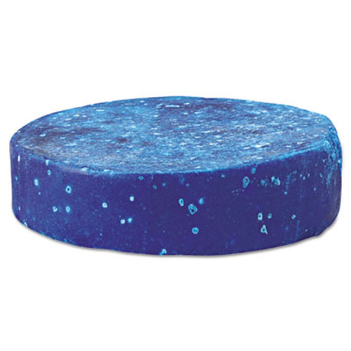 Fresh Products Eco Fresh Non-Para Enzymatic Block  2 5 oz Block  Cherry  12 Box (FRS 12-TOSS-CH)