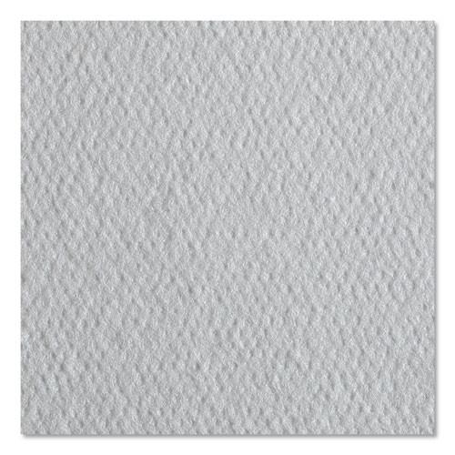Georgia Pacific Soft-n-Fresh Airlaid Wipers  12 1 2 x 13  990 Carton (GPC 295-05)