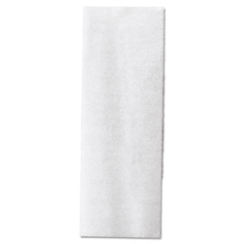 Marcal Eco-Pac Interfolded Dry Wax Paper  15 x 10 3 4  White  500 Pack  12 Packs Carton (MCD 5294)
