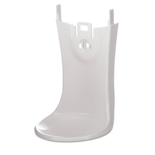 GOJO SHIELD Floor & Wall Protector, White (GOJ 1045-WHT-12)
