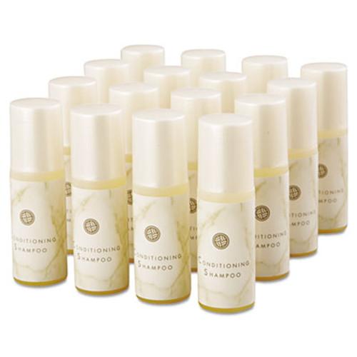 Dial Amenities Breck Conditioning Shampoo   0 75 oz Bottle  288 Carton (DIA 13190-71)