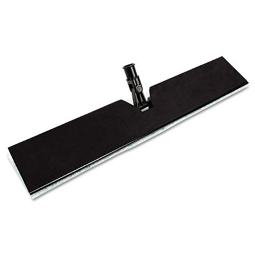 "3M Easy Trap Flip Holder, 4"" x 23"" (MCO 59247)"