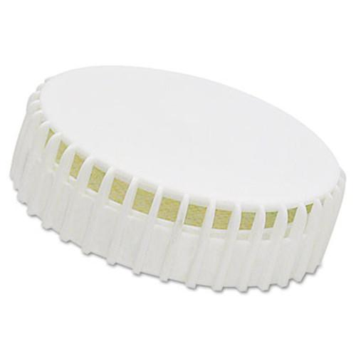 Big D Industries Mini D Stick-Up Deodorant  Lemon  Solid  2 5 oz  12 Box (BGD 604)