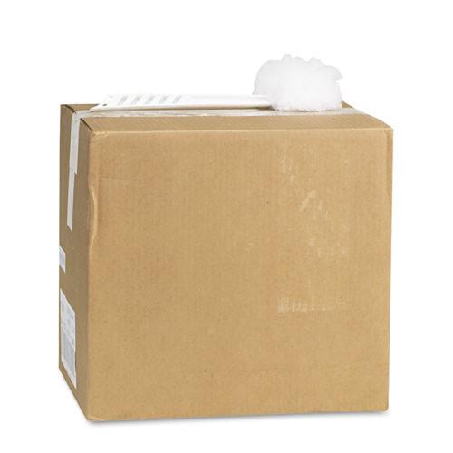 Boardwalk Toilet Bowl Mop  White (UNS 160)