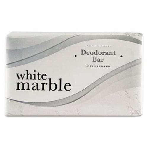 Dial Amenities Individually Wrapped Deodorant Bar Soap  White    3 4 Bar  1000 Carton (DIA 00184)