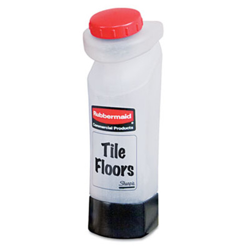 Rubbermaid Commercial Replacement Refill Cartridge, 15oz (RCP 3486110)