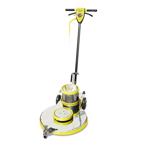 Mercury Floor Machines PRO-2000-20 Ultra High-Speed Burnisher  1 5hp (MFM PRO-2000-20)