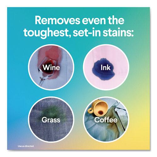 Clorox 2 Stain Remover and Color Booster Powder  Original  49 2 oz Box  4 Carton (CLO 03098)