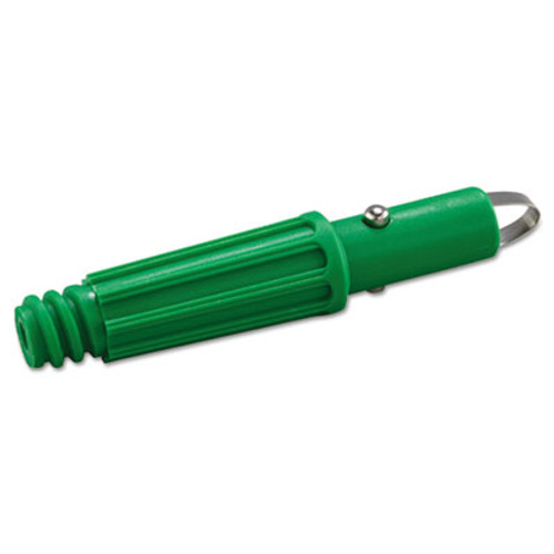 Unger Threaded Nylon-Cone Adapter (UNG NCA0)