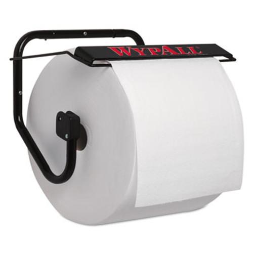 WypAll L40 Towels  Jumbo Roll  White  12 5x13 4  750 Roll (KCC 05007)