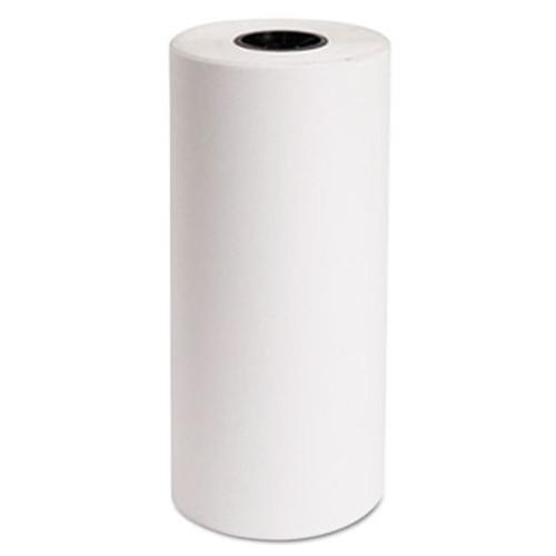 """Bagcraft Freezer Roll Paper/Poly Hvy Weight, 1000' X 18"""" (BGC 125018)"""