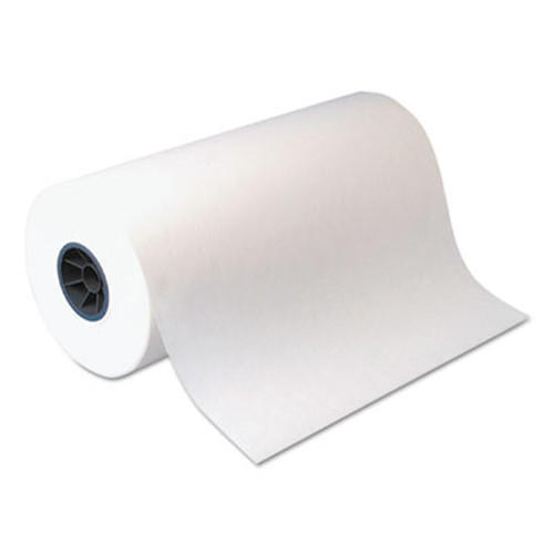 Dixie Freshgard Freezer Paper  1100 ft x 18 in (DXEFG18)