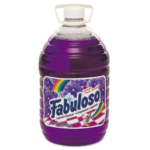 Fabuloso Multi-use Cleaner  Lavender Scent  169 oz Bottle (CPC 53122)