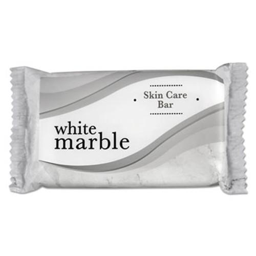Tone Skin Care Bar Soap  Cocoa Butter    1 1 2  Individually Wrapped Bar  500 Carton (DIA00417A)