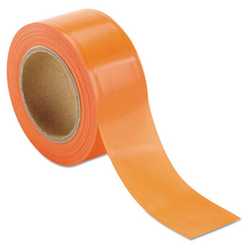 IRWIN 150-GO Flagging Tape, Glo-Orange (SAL65602)