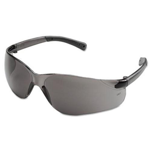 MCR Safety BearKat Protective Eyewear  Gray  AF Lens (CRWBK112AF)