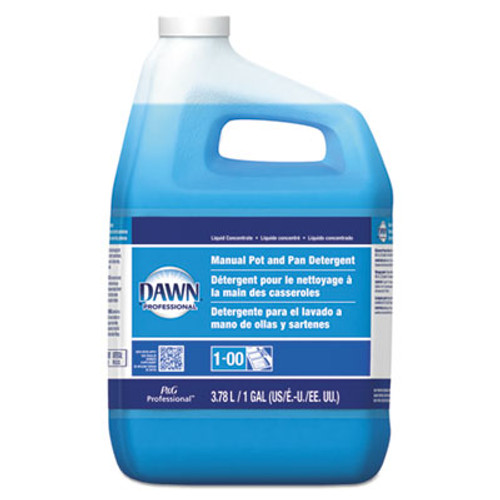 Dawn Professional Manual Pot Pan Dish Detergent  Original (PGC57445EA)