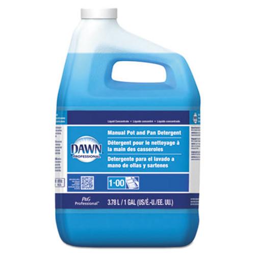 Dawn Professional Manual Pot Pan Dish Detergent  Original (PGC57445EA)