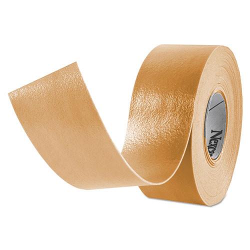 3M Nexcare Absolute Waterproof First Aid Tape  Foam  1  x 180  (MMM731)