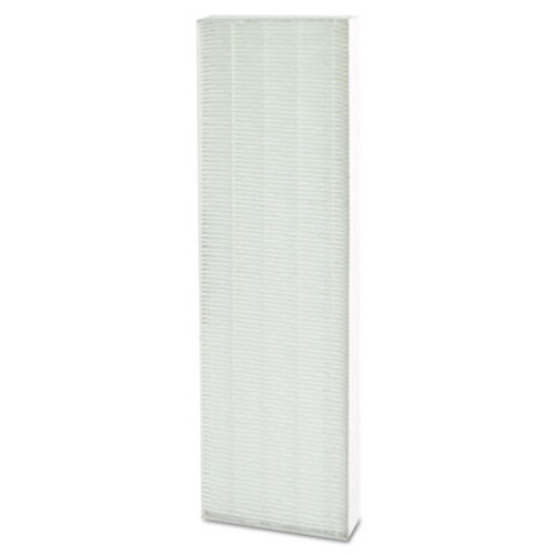 Fellowes True HEPA Filter for Fellowes 90 Air Purifiers (FEL9287001)